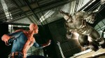 The Amazing Spider-Man: Ultimate Edition - 07
