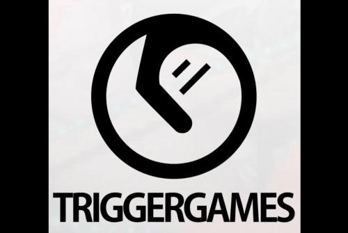 TiggerGames Logo 00