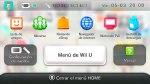Wii U - Actualización - 01