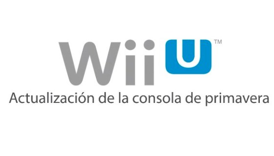 Actualizacion WiiU 00