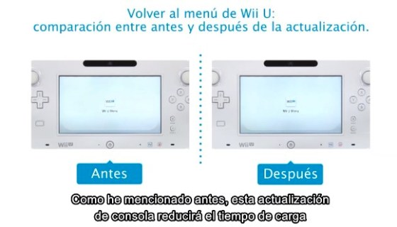 Actualizacion WiiU 01