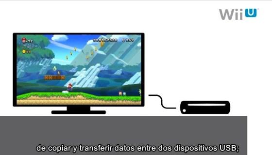 Actualizacion WiiU 02