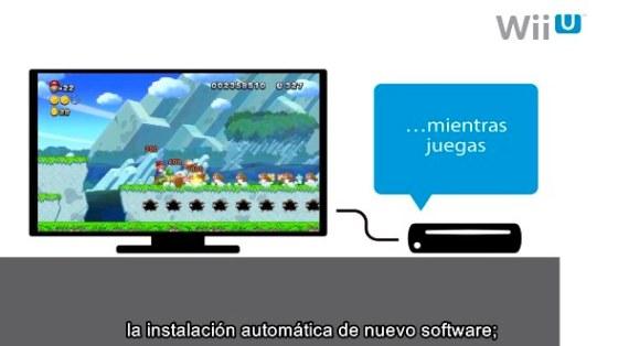 Actualizacion WiiU 03