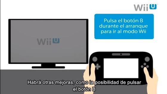 Actualizacion WiiU 05