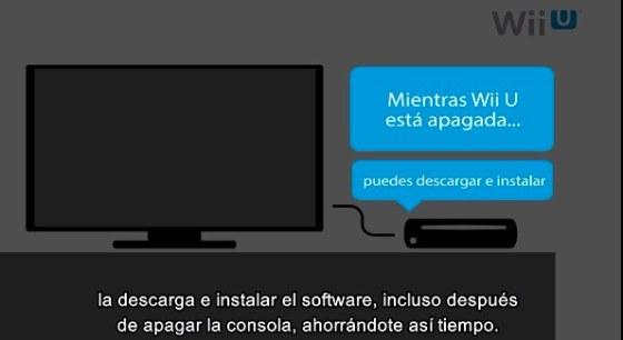 Actualizacion WiiU 07