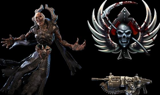 Epic Reaper 01
