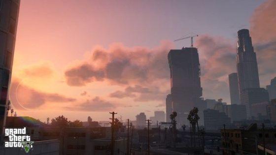 Gran Theft Auto V 02