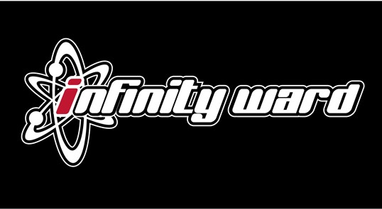 InfinityWard logo 00