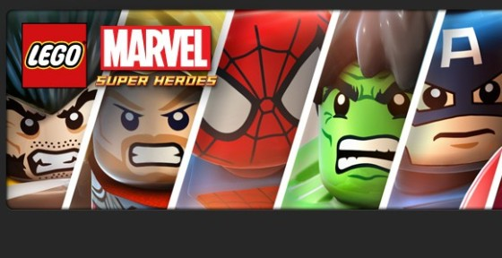 MarvelSuperHeroes 00