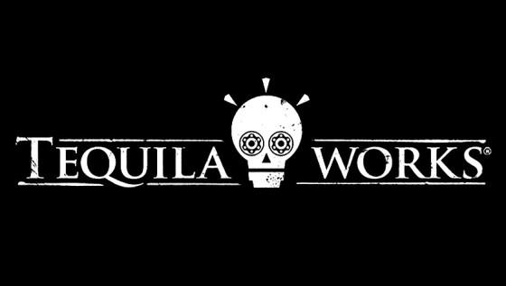 Tequila Works logo 00