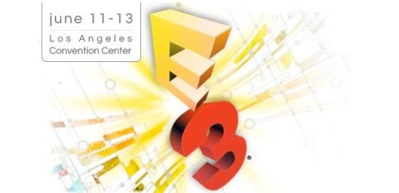 E3 2013 00