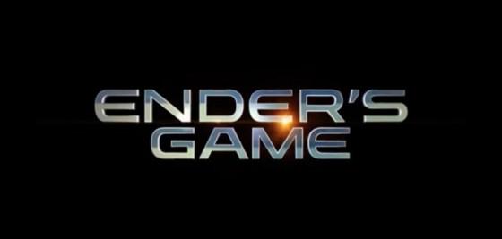 Juego de Ender 00