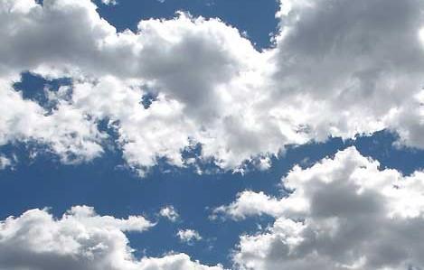 nubes 00