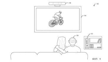 patente logros xbox one