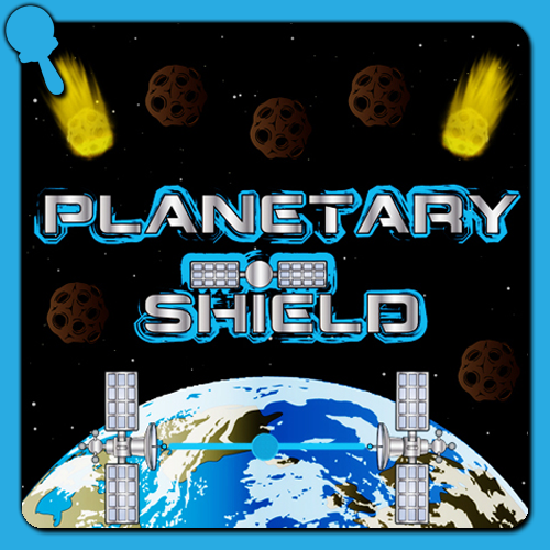 Planetary Shield 00