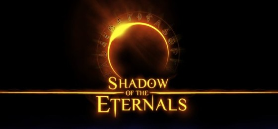 Shadows of the Eternals 00