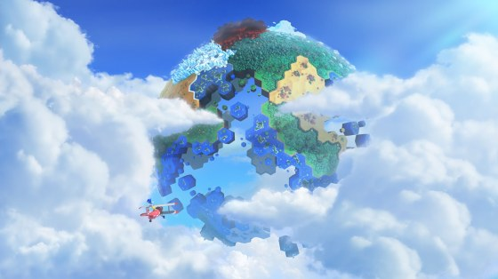Sonic Lost World 00
