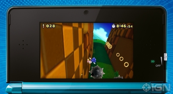 Sonic Lost Worlds 3DS 04