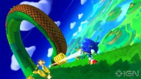 Sonic Lost Worlds Wii U 02
