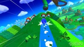 Sonic Lost Worlds Wii U 04