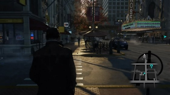 Watch Dogs 05