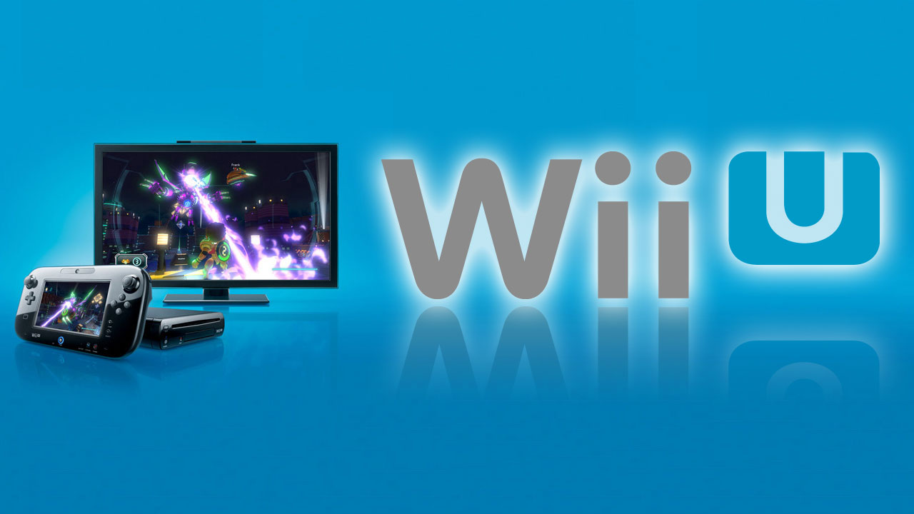 Mientras EA rechaza a Wii U, Ubisoft la apoya sin condiciones