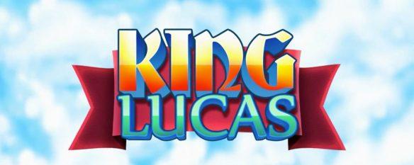 King Lucas, la nueva apuesta de los españoles DevilishGames.