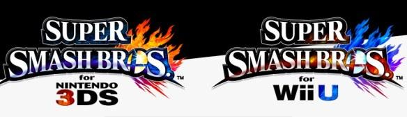 Mega Man en Smash Bros para Wii U y 3DS. Nuevas Imagenes