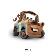 Figuras Disney Infinity 02