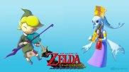ZeldaWindWaker_02