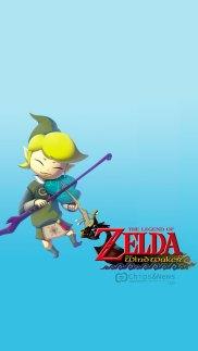 ZeldaWindWaker_smartphone_02-1