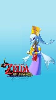 ZeldaWindWaker_smartphone_02-2