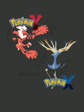 PokemonXY_Legendarios-minimalista_sm