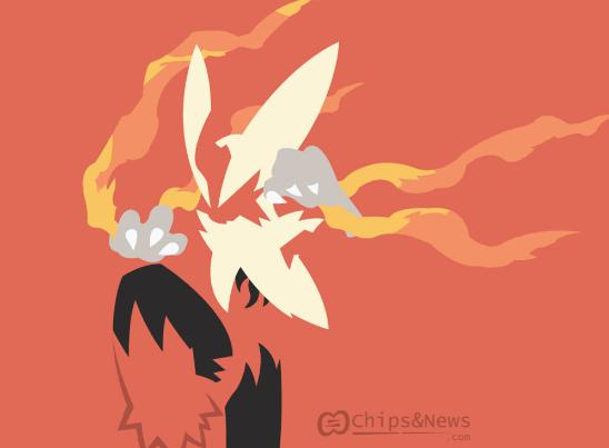 PokemonXY_MegaBlaziken_sm 00