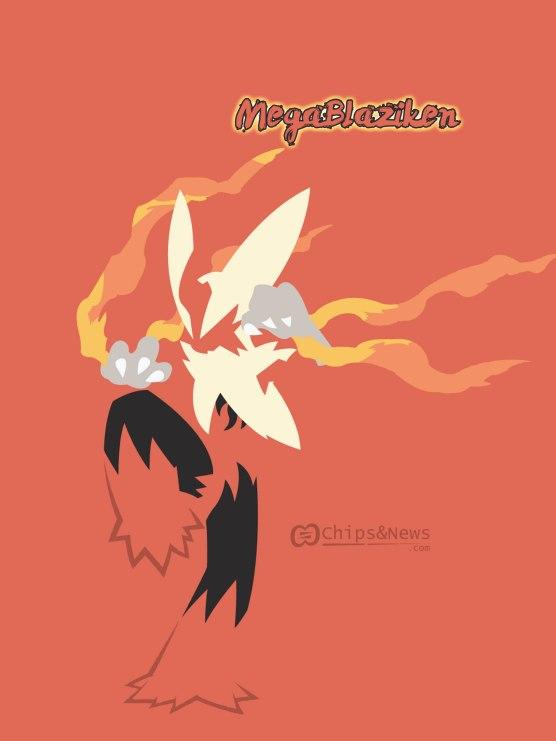 PokemonXY_MegaBlaziken_sm