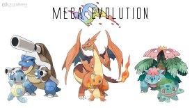 PokemonXY_Megaevolucion