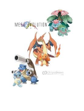 PokemonXY_Megaevolucion_sm