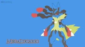 PokemonXY_MegaLucario