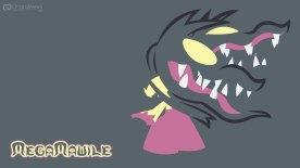 PokemonXY_MegaMawile