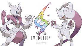 PokemonXY_MegaMewtwo