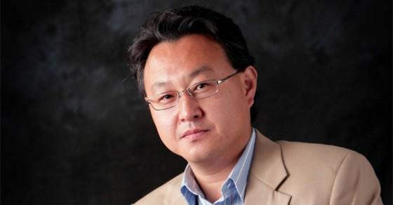 Shuhei Yoshida PSvita 00