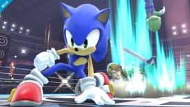 Super Smash Bros Sonic U 01