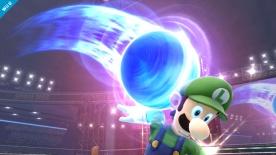 Super Smash Bros Sonic U 02