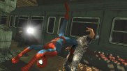 Amazing Spiderman 2 pelea 02