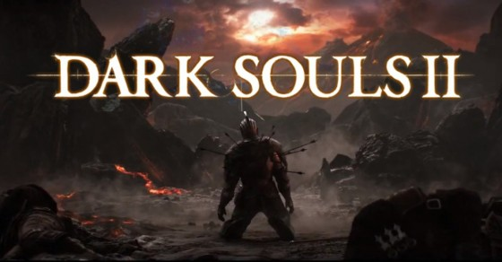Dark Souls 2 00
