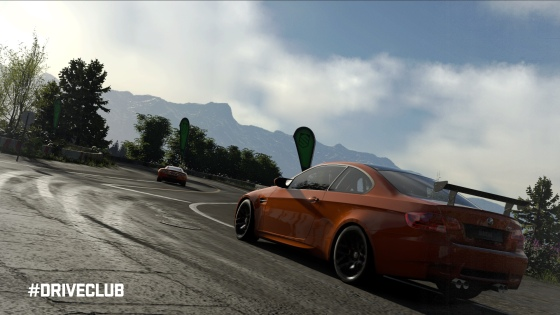 DriveClub 00
