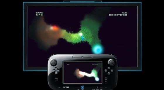 Abyss Wii U 03
