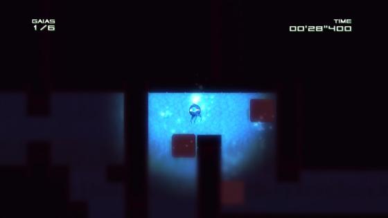 Abyss WiiU 00