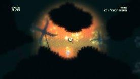 Abyss WiiU 01
