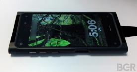 Amazon Smartphone 00